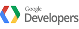 google developer